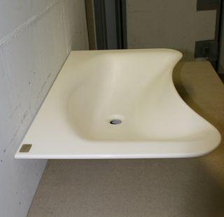 liquidationsshop studer handels ag. Black Bedroom Furniture Sets. Home Design Ideas